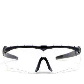 Urban Carry Range Glasses