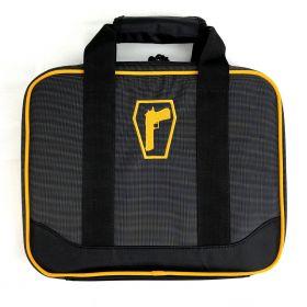 Urban Carry Dual-Pistol Case