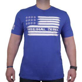 Original Rebel T-Shirt
