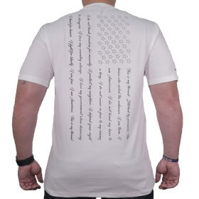 This Is My Thread T-Shirt