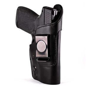 """lockleather_iwb_holster"""