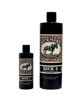 Bick 4 Leather Softener & Conditioner