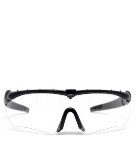 Urban Carry Range Glasses