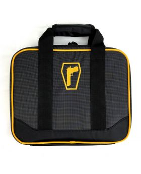 Urban Carry Dual-Pistol Case