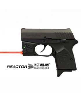 Viridian Reactor 5 Red Laser Sight For Remington RM-380