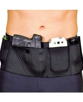 Sport Belt Classic Compact By Can Can Concealment