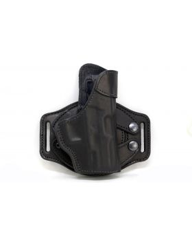 Select your Firearm to find the best holster