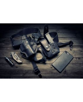 Ultra CDP II - Kimber - Products By Gun - Holsters | Hand Version
