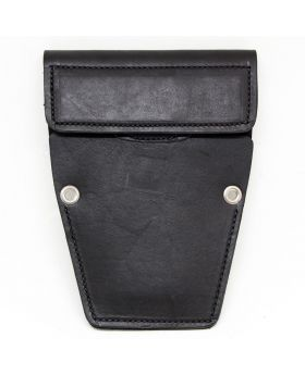 Urban Carry Stoker Off-Body Holster