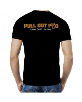 """Pull Out Pro"""