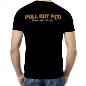 """""""Pull Out Pro"""""""