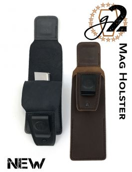 G2 Extra Magazine Urban Carry Holster