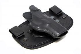 Glock 19 IWB Holster, Modular REVO Right Handed