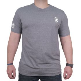Urban Carry Logo T-Shirt