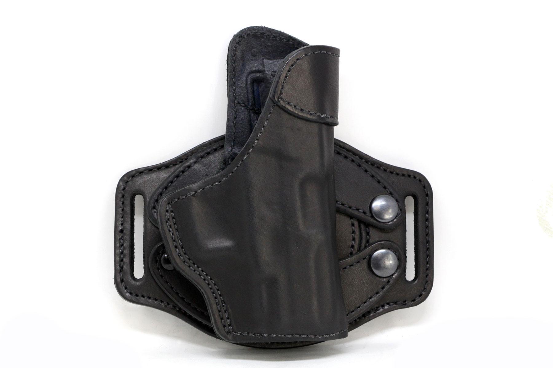 Coonan  357 Magnum 5in  OWB Holster, Modular REVO