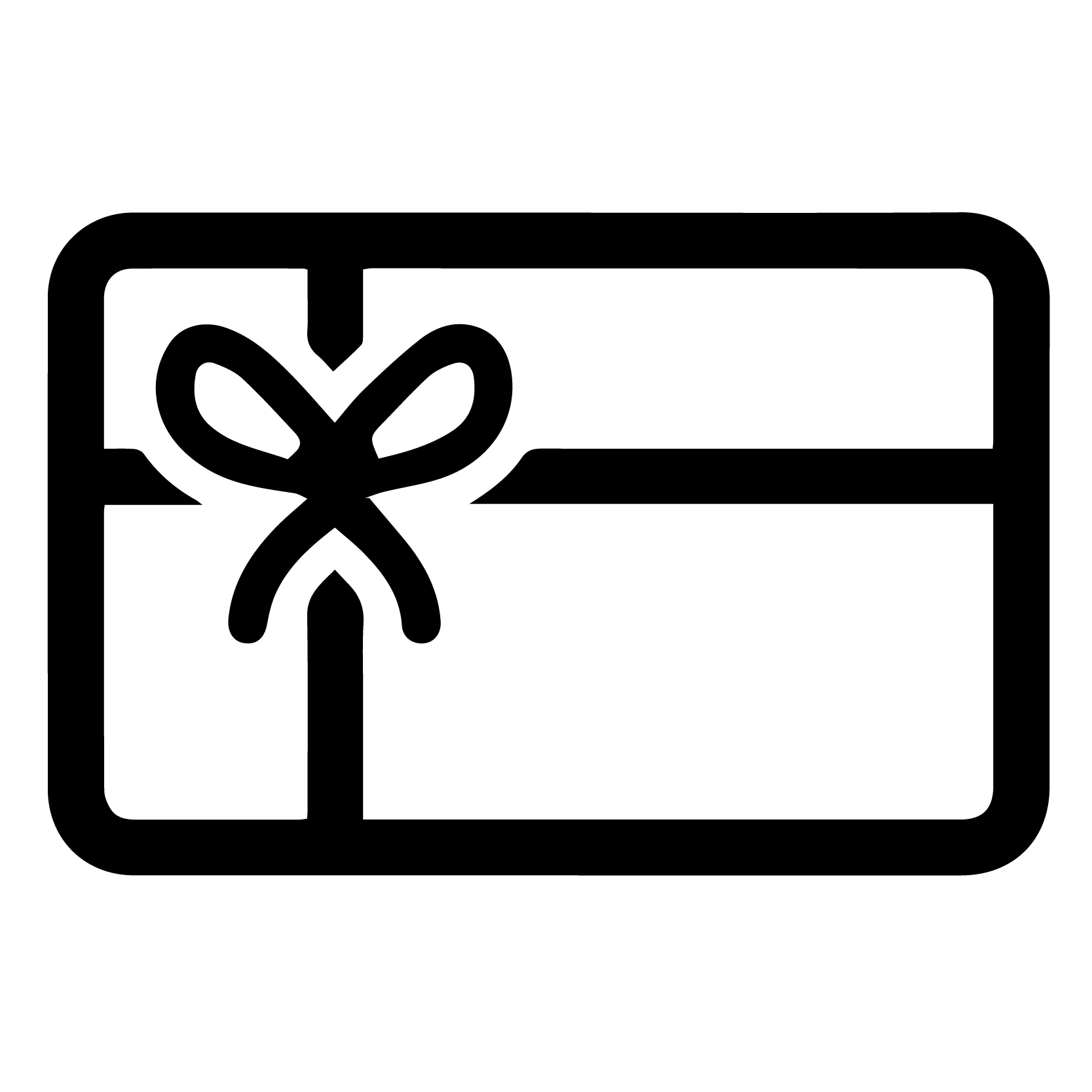 Gift Cards & Points