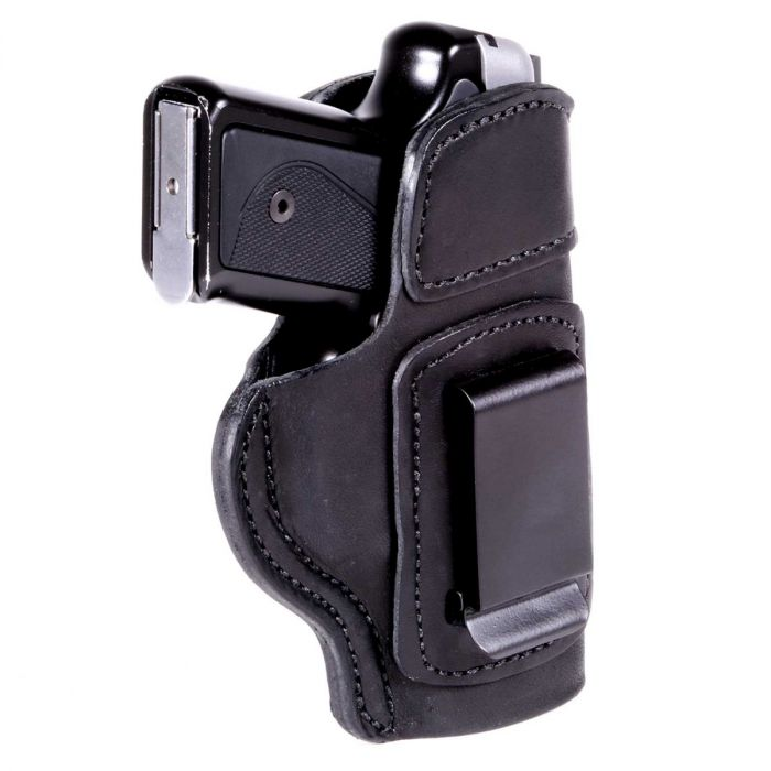 carrypro iwb