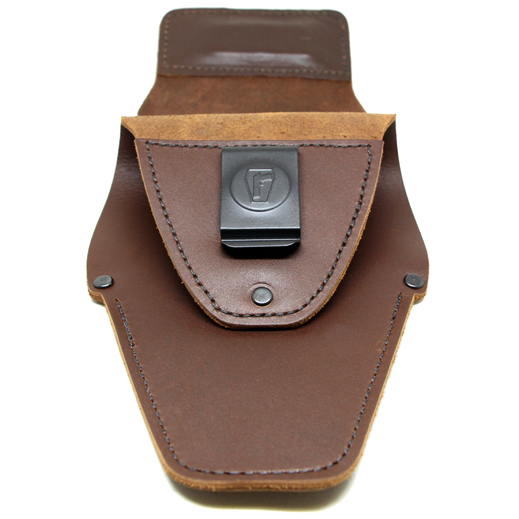 New G2 Concealed Holster by Urban Carry