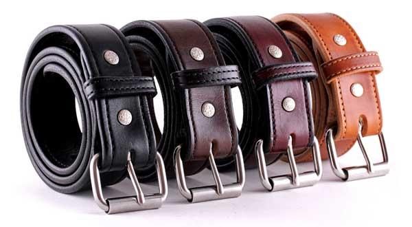 belts_big