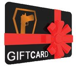 gift card menu