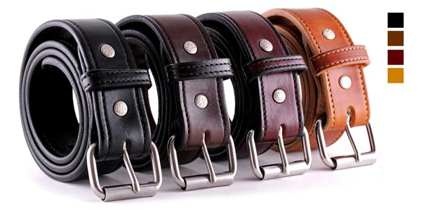belts_big