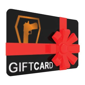 gifts_cards